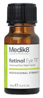 Medik8-Retinol-Eye-TR