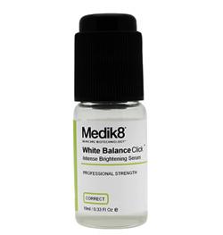 Medik8 White Balance Click