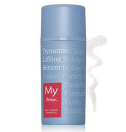 My Prime Dynamic Lifting Serum