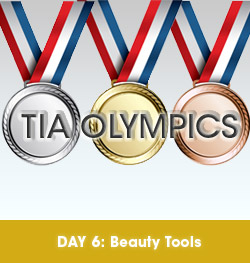 TIA Olympics 2014 Day 6