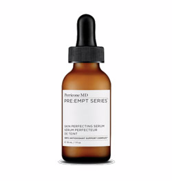 Perricone MD Pre:Empt Skin-Perfecting Serum