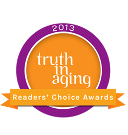 TIA Readers' Choice Awards