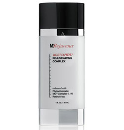 MDRejuvena Rejuvaphyl Rejuvenating Complex