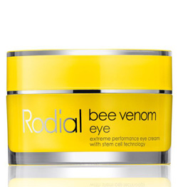 Rodial Bee Venom Eye 1.0 oz