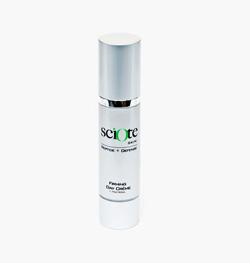 sciote peptide + defense firming day crème