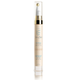 simyskin phase ii eye serum