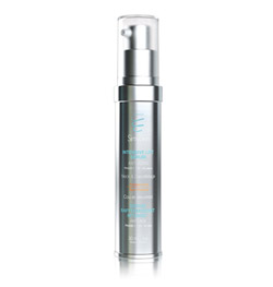 simyskin intensive lift neck serum phase 25-45