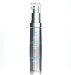 SimySkin Advanced Essential Face Serum