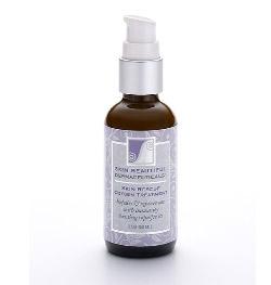 Skin Beautiful Dermaceuticals Skin Rescue Oxygen Treatment 2 oz