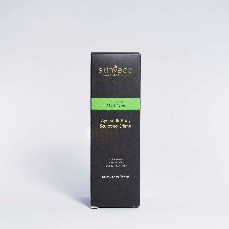 Skinveda-Ayurvedic-Body-Sculpting-Crème