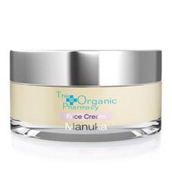 The Organic Pharmacy Manuka Face Cream 1.7 oz