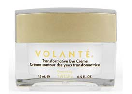 Volante Skincare Transformative Eye Crème