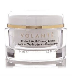 Volante Radiant Youth Firming Crème