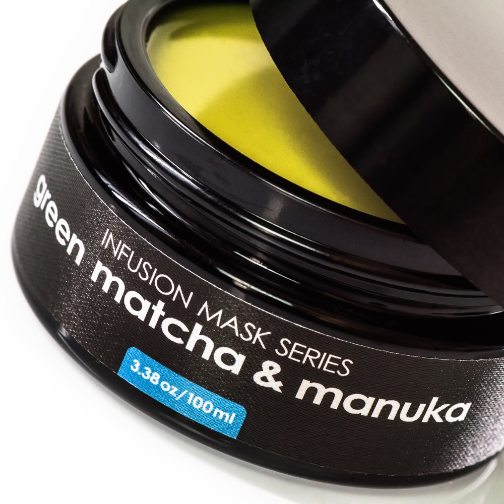 YBF-green-matcha-mask