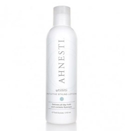 Ahnesti Intuitive Styling Lotion