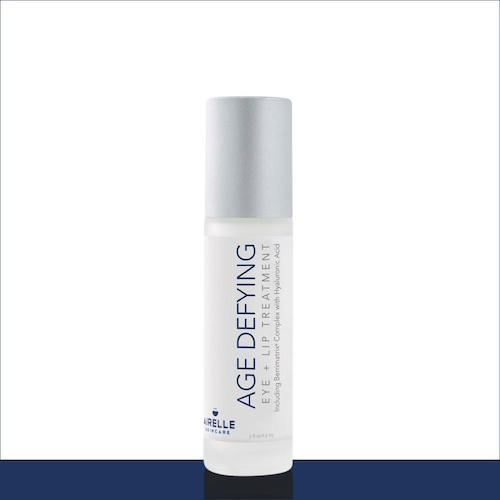 Airelle Age-Defying Eye + Lip Treatment