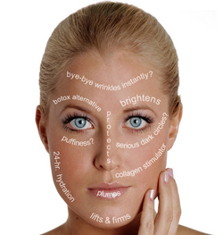 Anti Aging Facial Treatments And Procedures Truth In Aging