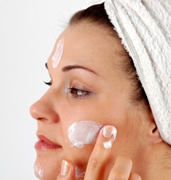 retinol for anti-aging