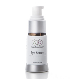 AQ Eye Serum
