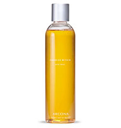 arcona paradise body wash 8 oz