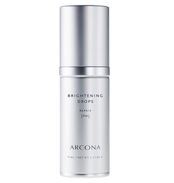 Arcona Brightening Drops 1.17 oz
