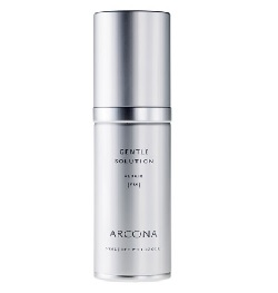 Arcona Gentle Solution Repair PM 1.17 oz