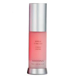 Arcona Magic Pink Ice 1 oz