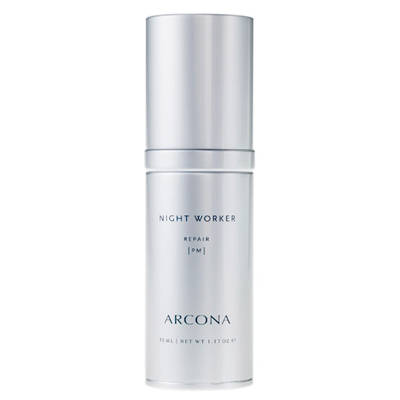 arcona night worker