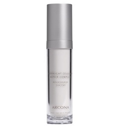 Arcona Overnight Cellular Repair Complex 30 ml