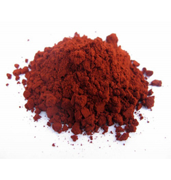 Five Best products with anti-aging astaxanthin