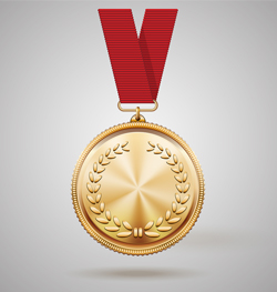 the tia nobel prize winners