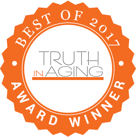 Truth-In-Aging-Best-of-Awards