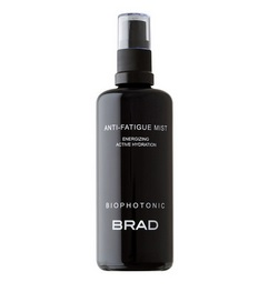 BRAD Biophotonic Anti-Fatigue Mist 3.4 oz