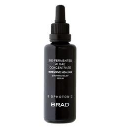 BRAD Bio-Fermented Algae Intensive Healing Serum