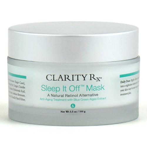 Clarityrx-sleep-it-off-mask