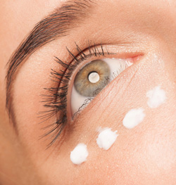 Five Best Eye Creams 2011