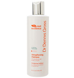 dr dennis gross shampoo