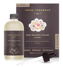 deciem grow gorgeous hair serum