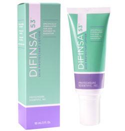 Difinsa53
