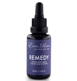 Elena Rubin Remedy