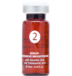 E'shee Serum Intensive Brightening