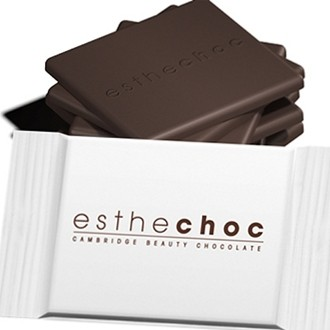 esthechoc-cambridge-chocolate-technology