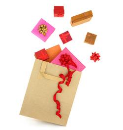 Holiday Beauty Gift Ideas