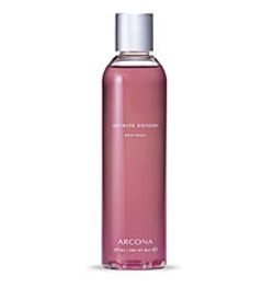 Arcona Infinite Odyssey Body Wash 8 oz