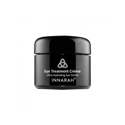 innarah eye treatment crème ultra-hydrating eye crème