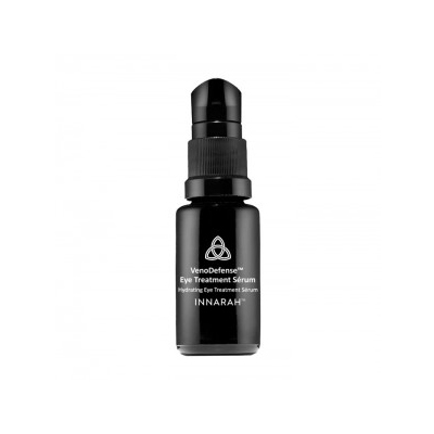 innarah venodefense eye treatment serum hydrating eye treatment serum