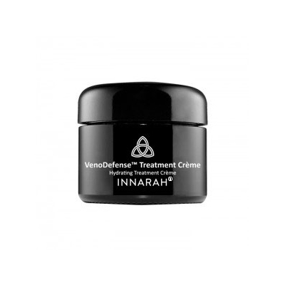 innarah venodefense treatment creme