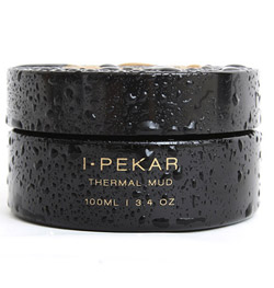 i pekar hungarian thermal mud mask