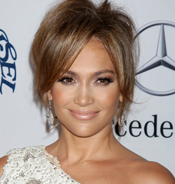 How To Glow Like J Lo Jennifer Lopez Beauty Secrets