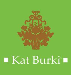 kat burki skin care